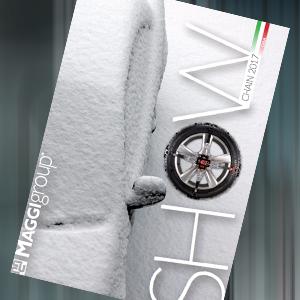 Maggineve629x546-300x300