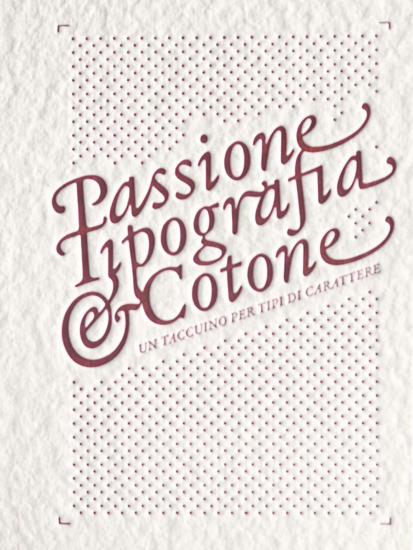 carta-a-mano-nelle-ande-letterpress-4