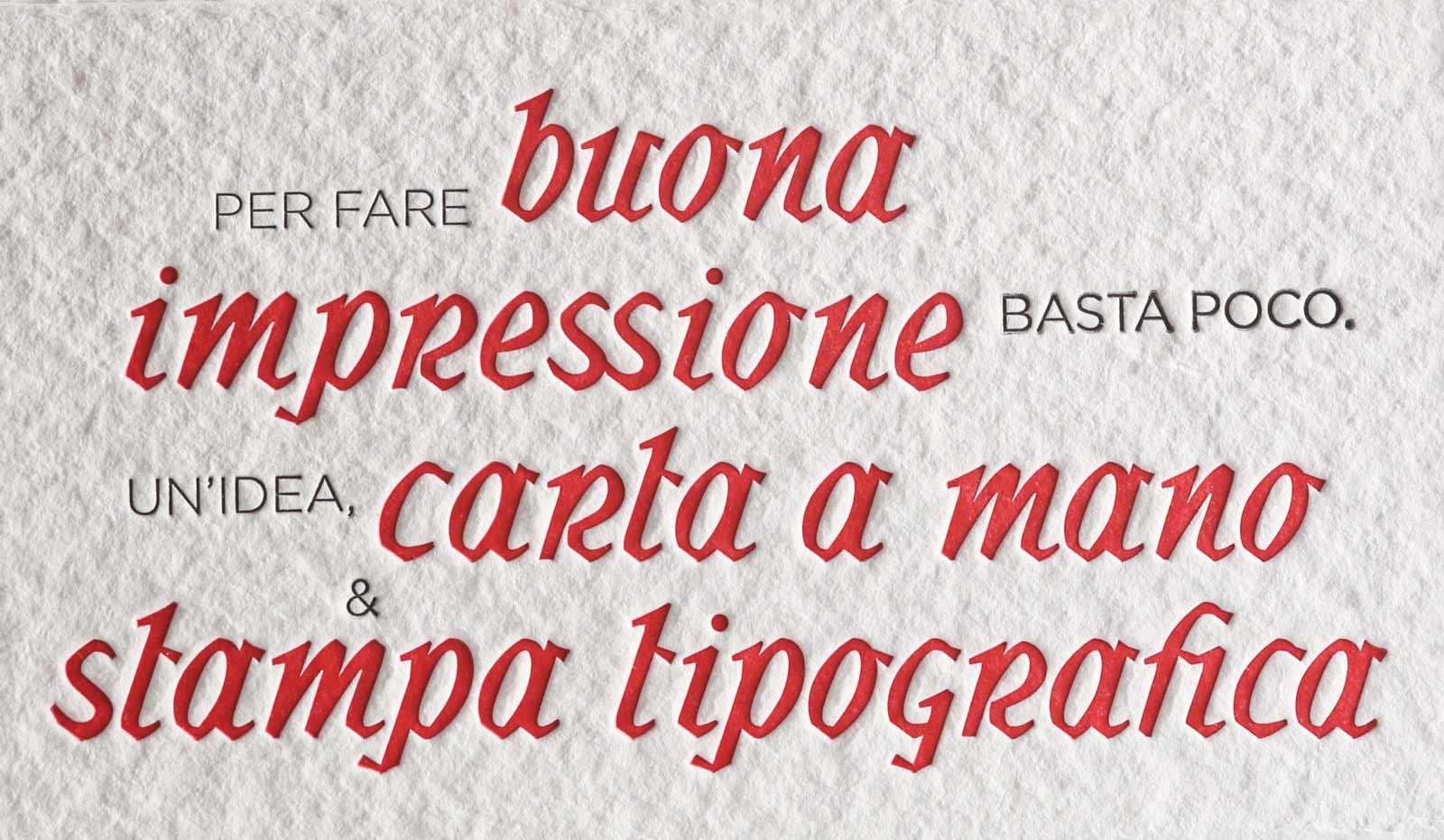 carta-a-mano-nelle-ande-letterpress-campione-1